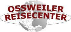 Ossweiler Reisecenter